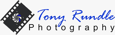 Tony Rundle Photography